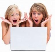 online-homeschooling